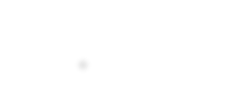 Copy Kitchen Logo White